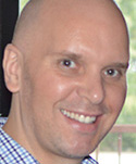Ryan Arnfinson - Digital Marketing Specialist for Hire