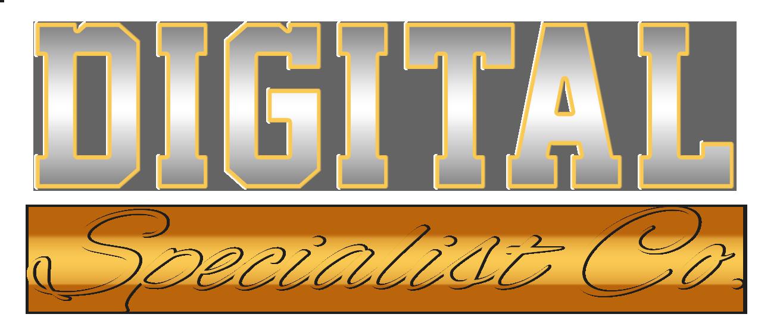 Digital Specialist Co.