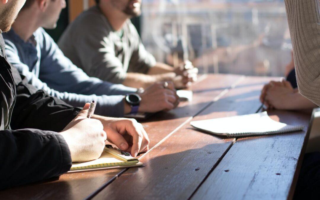 Best Marketing Strategies For Staffing Agencies
