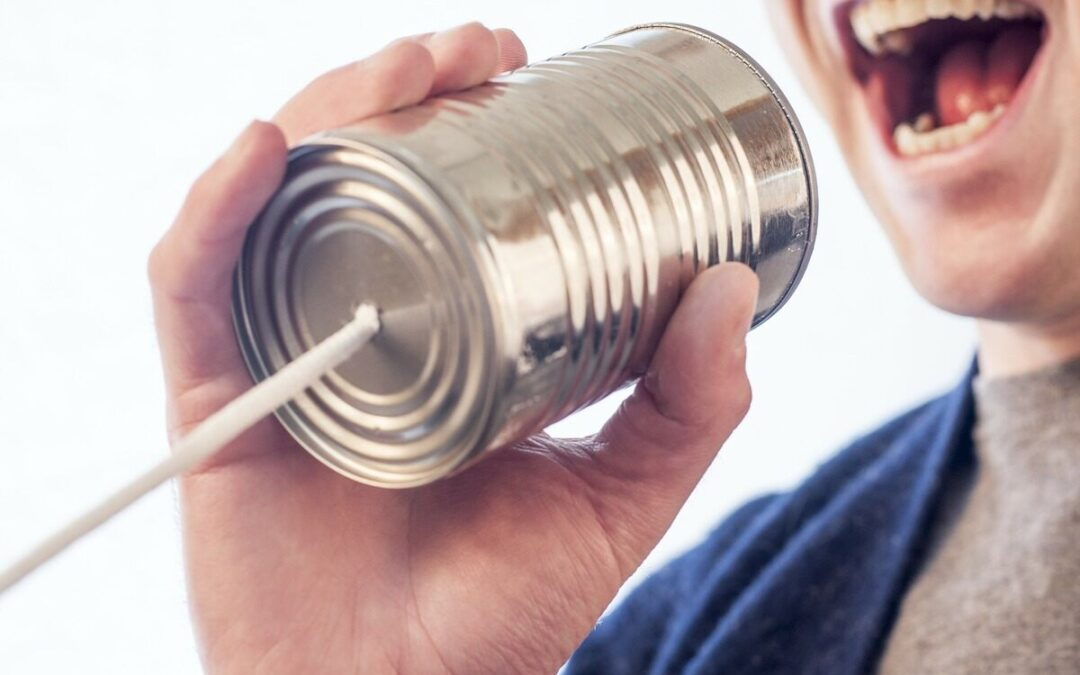 What Is The Digital Version Of Word-of-mouth Marketing